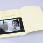 Masterthesis CD