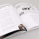 BMW Individual Kommunikationskonzept Showroom Umgestaltung