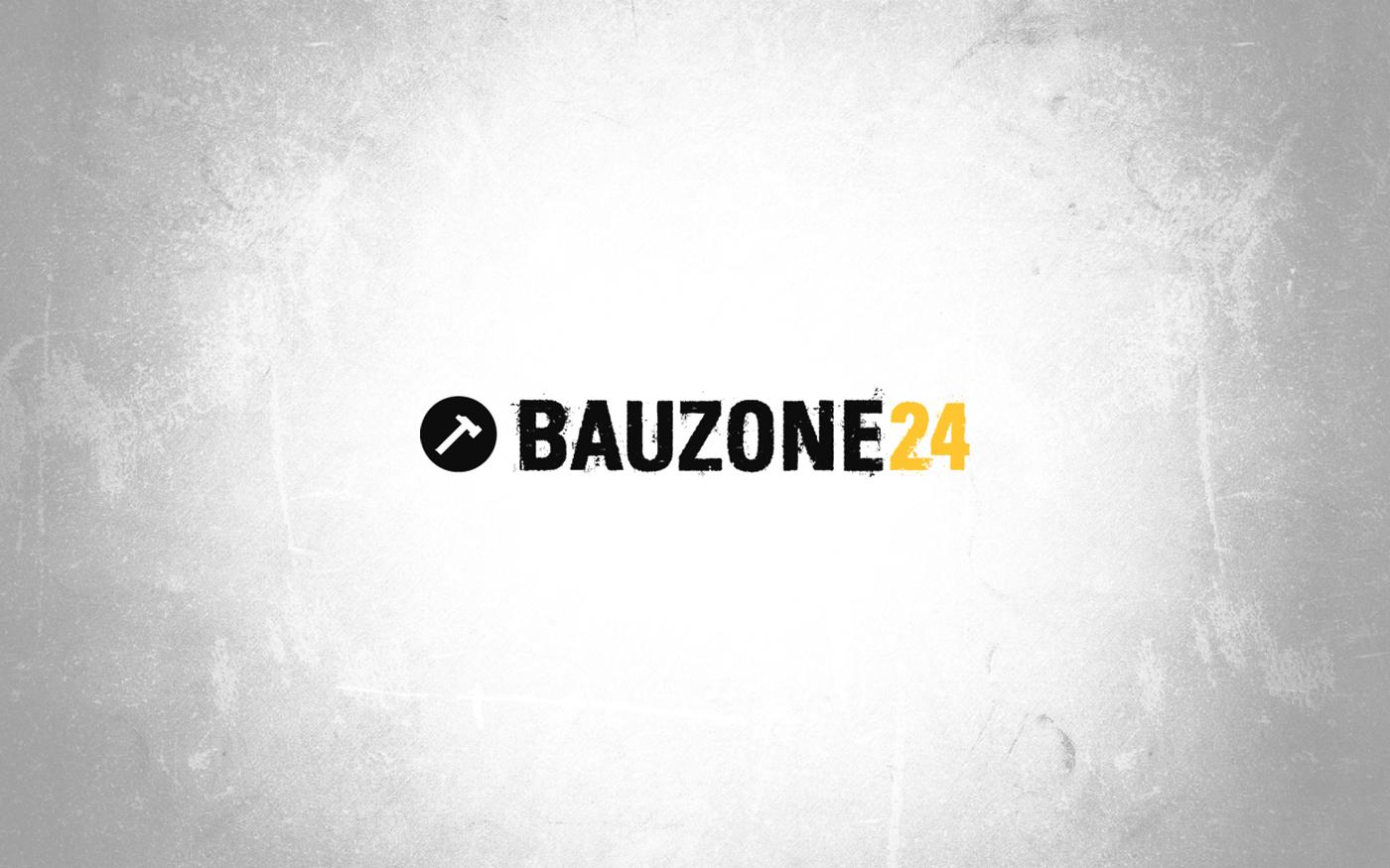 Bauzone24.de – Mein Haus. Mein Garten. Mein Online-Shop.