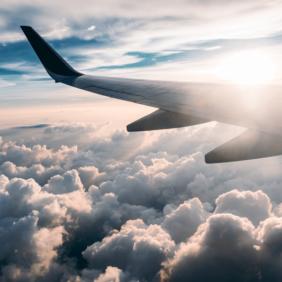 Denken im Autopilot – Warum Markenkommunikation erfolgreicher ist
